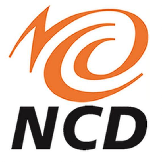 Logo van Nederlandse vereniging voor Commissarissen en directeuren - Portoflio voor trainingen, seminars, teamcoaching, storytelling, advies - De Nootenkraker voor Nieuwetijdse Bedrijfscultuur